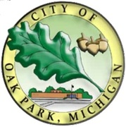 City of Oak Park