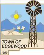 Town of Edgewood