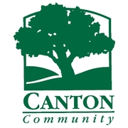Charter Township of Canton