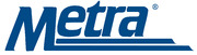 Northeast Illinois Regional Commuter Railroad Corporation D/B/A Metra