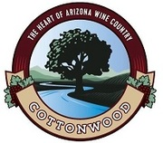 City of Cottonwood