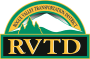 Rogue Valley Transportation District (RVTD)