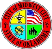 The City of Midwest C