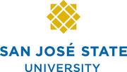 San Jose State University (CSU)