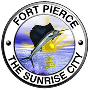 City of Fort Pierce (FL)