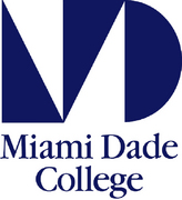 miami dade college chat