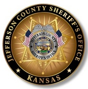 Jefferson County Sheriff's Office (KS)