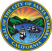 City of Santa Barbara