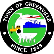 Town of Greenville