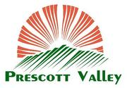 Town of Prescott Valley