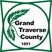 Grand Traverse County - Facilities