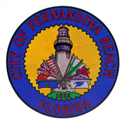 City of Fernandina Beach
