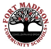 Fort Madison Community School District
