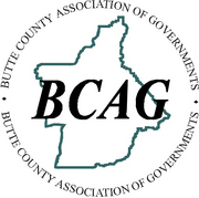 Butte County Association of Governments - B-Line Transit