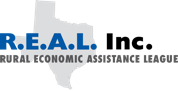 Rural Economic Assistance League, Inc.