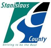 Stanislaus County - GSA Purchasing