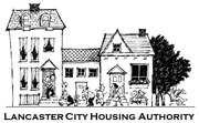 Lancaster City Housing Authority