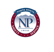 North Pointe Solid Waste SSD