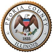 County of Peoria
