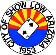 City of Show Low