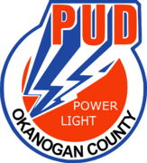 Public Utility District No 1 of Okanogan County