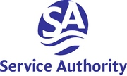 Prince William County Service Authority