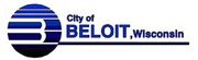City of BELOIT