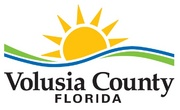 County of Volusia Purchasing & Contracts