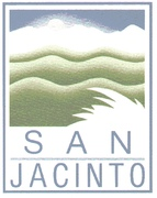 City of San Jacinto