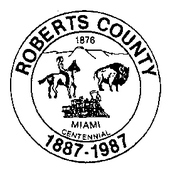 Roberts County