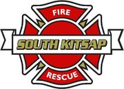 South Kitsap Fire and Rescue
