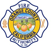 Orange County - Fire Authority (CA)
