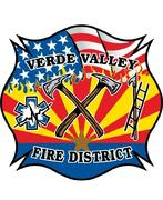 Verde Valley Fire District
