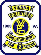 Vienna Volunteer Fire Department