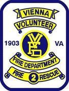 Vienna Volunteer Fire Department