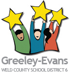 WELD COUNTY SCHOOL DIST #6 - Greeley-Evans