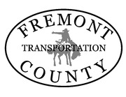 Fremont County Government (WY)