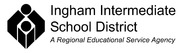 Ingham Intermediate School District