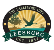 City of Leesburg (FL)