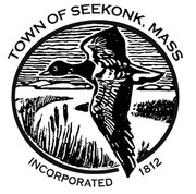 Town of Seekonk