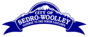 City of Sedro-Woolley