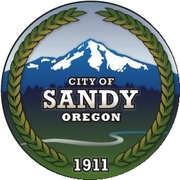 City of Sandy