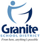 Granite District Schools