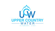 Upper Country Water