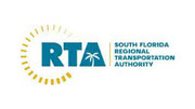 SOUTH FLORIDA REGIONAL TRANSPORTATION AUTHORITY