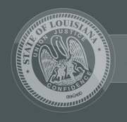 Louisiana Property Assistance Agency (LPAA)