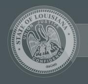Louisiana Property Assistance Agency (LPAA)