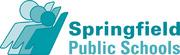 Springfield Public Schools (OR)