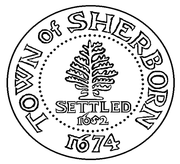 TOWN OF SHERBORN