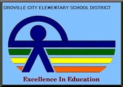Oroville City Elementary School District